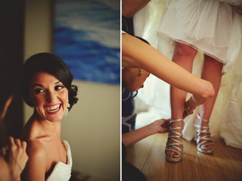 w-hotel-ft-lauderdale-wedding-jason-mize-026