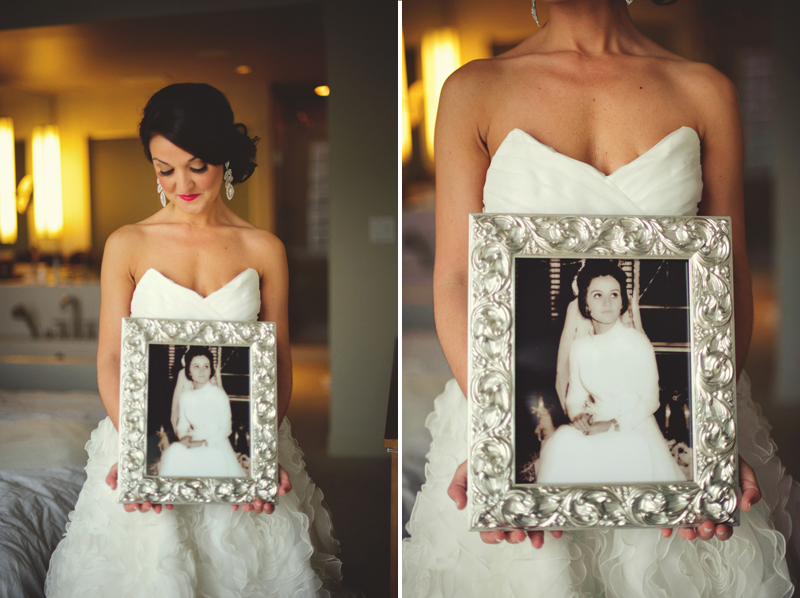 w-hotel-ft-lauderdale-wedding-jason-mize-027