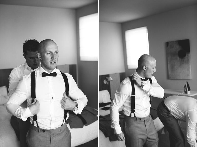 w-hotel-ft-lauderdale-wedding-jason-mize-029