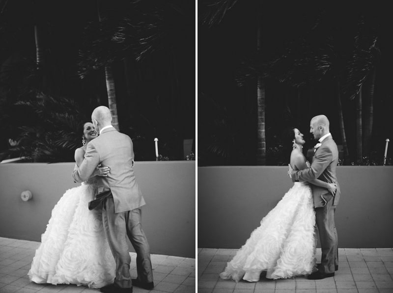 w-hotel-ft-lauderdale-wedding-jason-mize-034