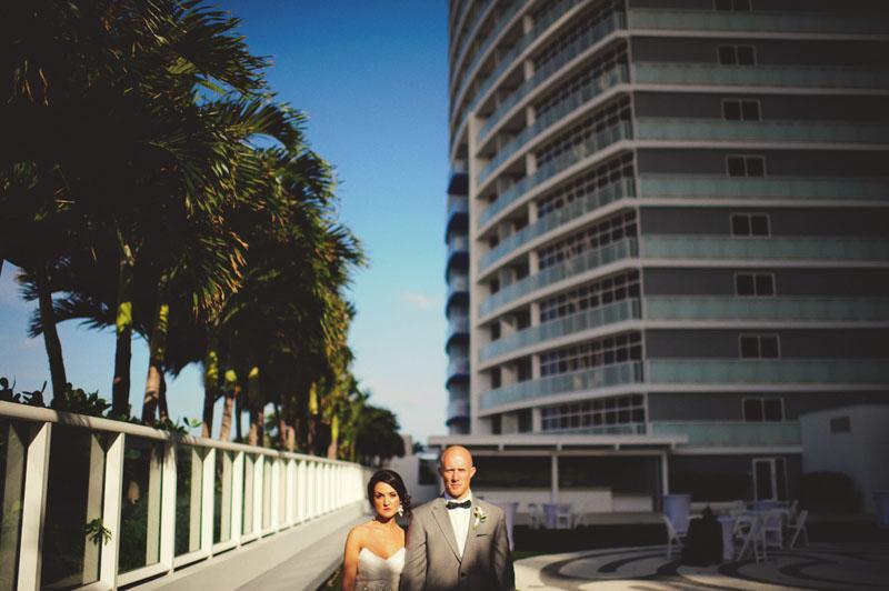 w-hotel-ft-lauderdale-wedding-jason-mize-040