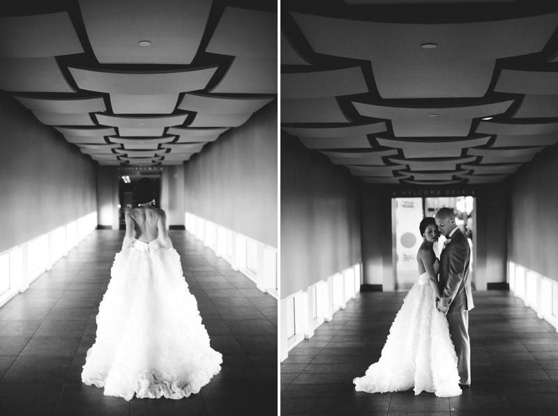 w-hotel-ft-lauderdale-wedding-jason-mize-043