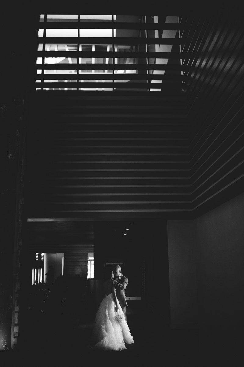 w-hotel-ft-lauderdale-wedding-jason-mize-045