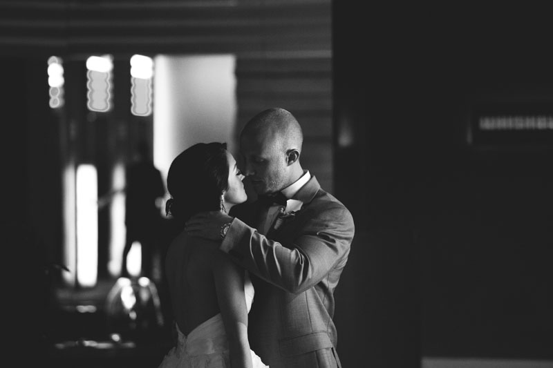 w-hotel-ft-lauderdale-wedding-jason-mize-046