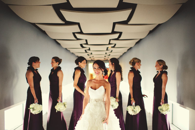 w-hotel-ft-lauderdale-wedding-jason-mize-050