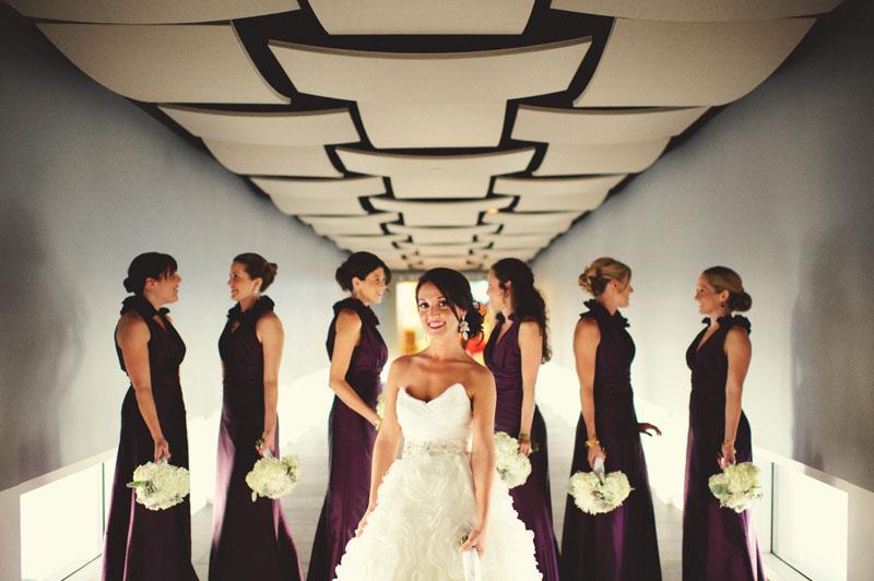 w-hotel-ft-lauderdale-wedding-jason-mize-050