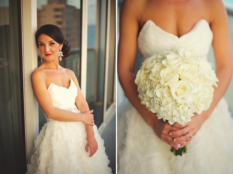w-hotel-ft-lauderdale-wedding-jason-mize-054