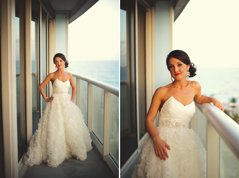 w-hotel-ft-lauderdale-wedding-jason-mize-055