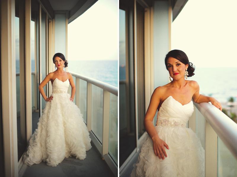 w-hotel-ft-lauderdale-wedding-jason-mize-055