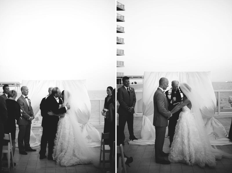 w-hotel-ft-lauderdale-wedding-jason-mize-060