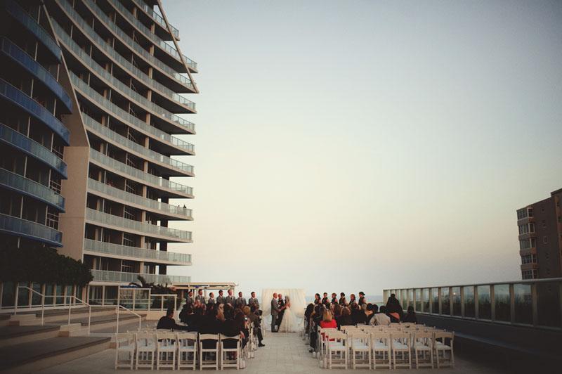 w-hotel-ft-lauderdale-wedding-jason-mize-061