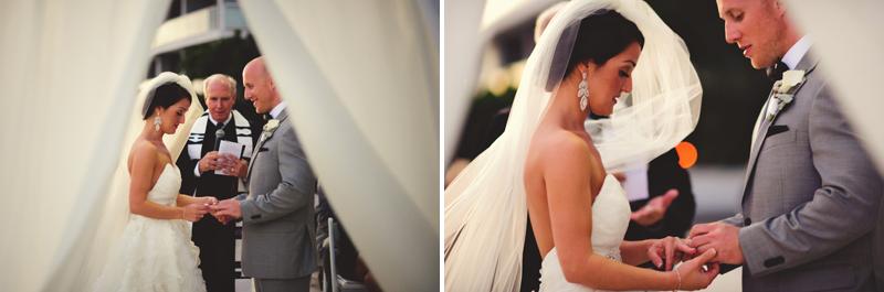w-hotel-ft-lauderdale-wedding-jason-mize-064