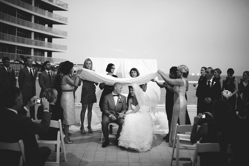 w-hotel-ft-lauderdale-wedding-jason-mize-066