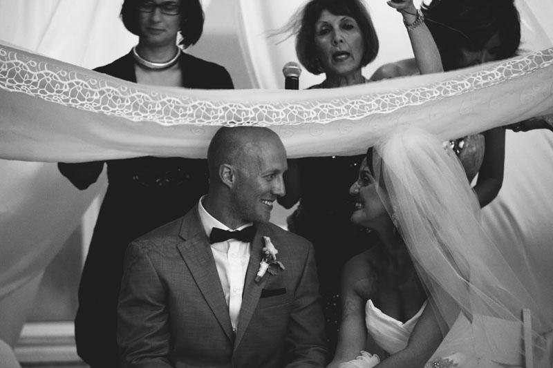 w-hotel-ft-lauderdale-wedding-jason-mize-068