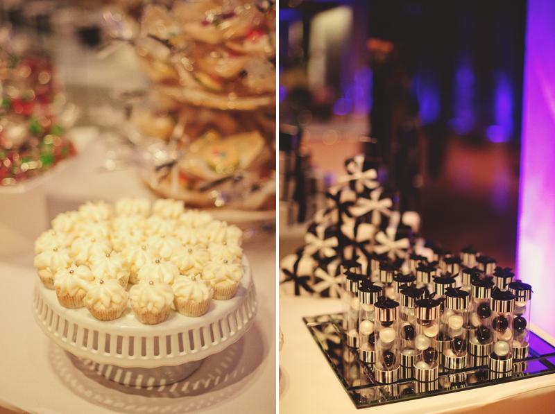 w-hotel-ft-lauderdale-wedding-jason-mize-077