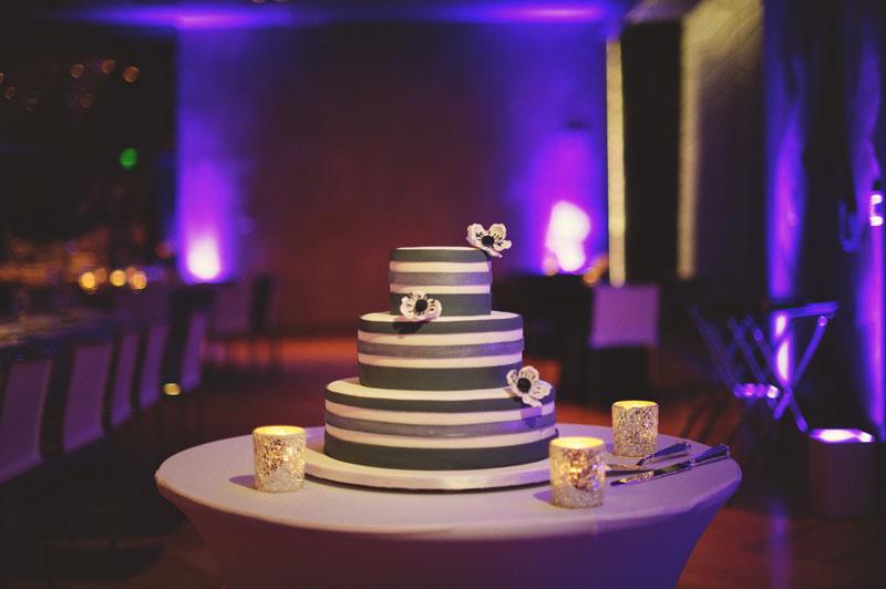 w-hotel-ft-lauderdale-wedding-jason-mize-080