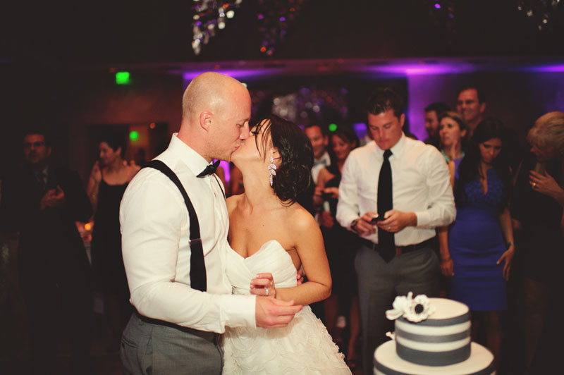 w-hotel-ft-lauderdale-wedding-jason-mize-084