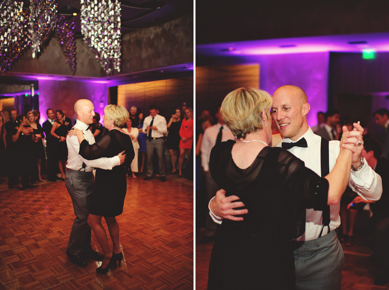 w-hotel-ft-lauderdale-wedding-jason-mize-086