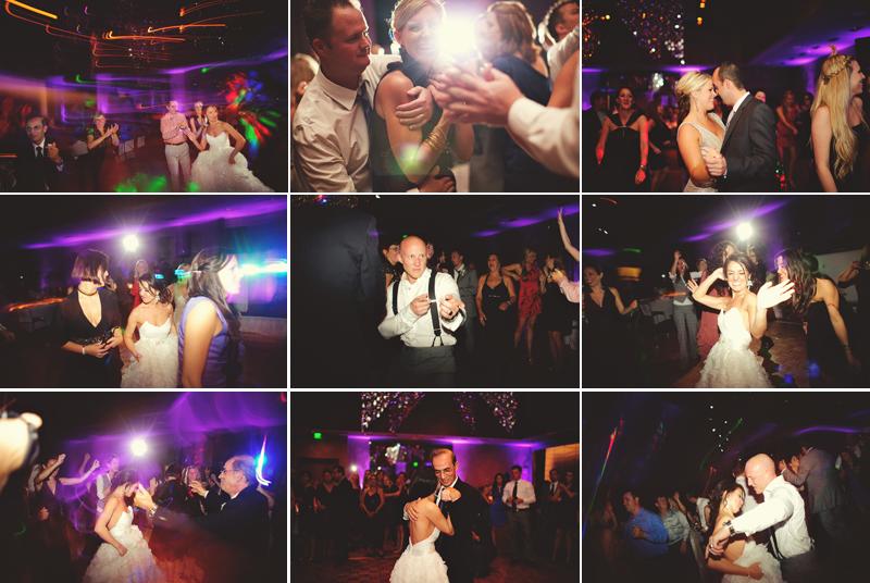 w-hotel-ft-lauderdale-wedding-jason-mize-087