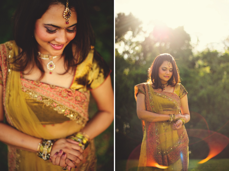 Tampa Indian Wedding Photographer