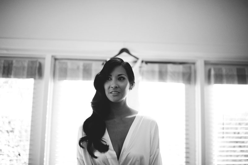 grand_hyatt_tampa_bay_wedding_jason_mize-018