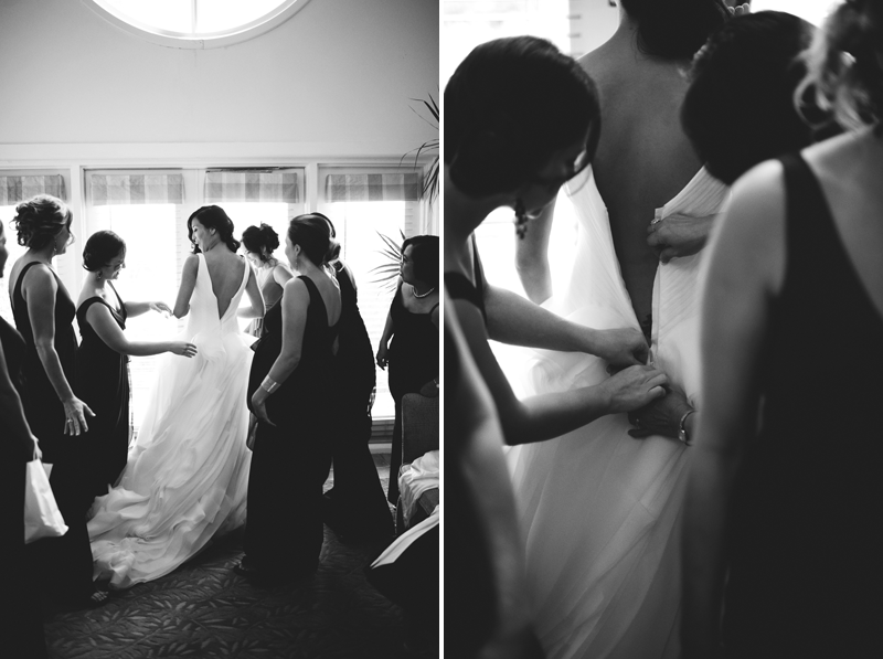 grand_hyatt_tampa_bay_wedding_jason_mize-019