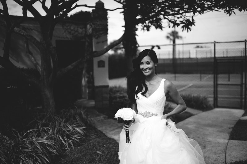 grand_hyatt_tampa_bay_wedding_jason_mize-025