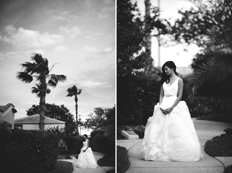 grand_hyatt_tampa_bay_wedding_jason_mize-026