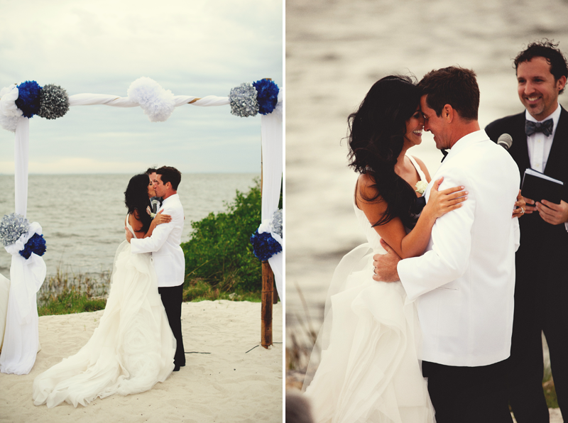 grand_hyatt_tampa_bay_wedding_jason_mize-044