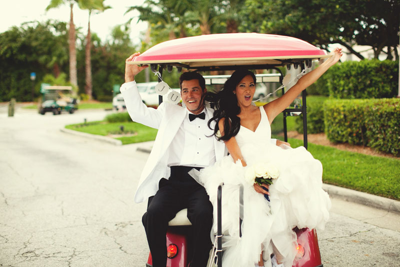 grand_hyatt_tampa_bay_wedding_jason_mize-047
