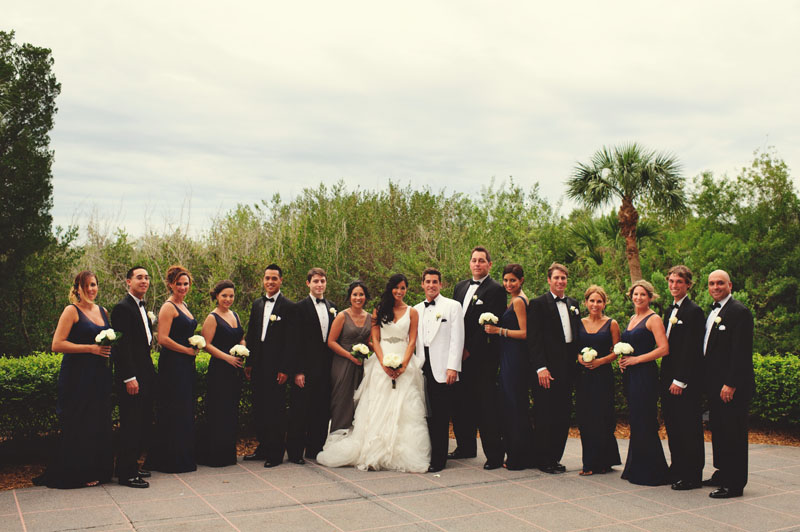 grand_hyatt_tampa_bay_wedding_jason_mize-048