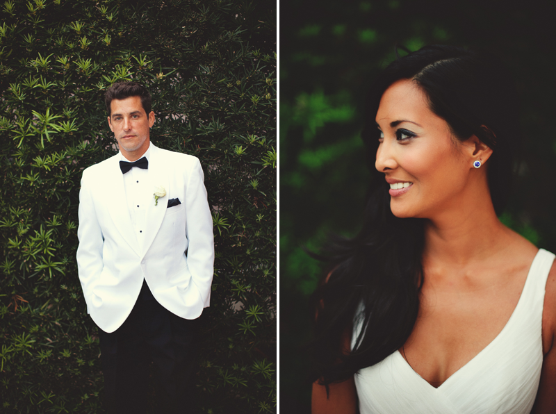 grand_hyatt_tampa_bay_wedding_jason_mize-056