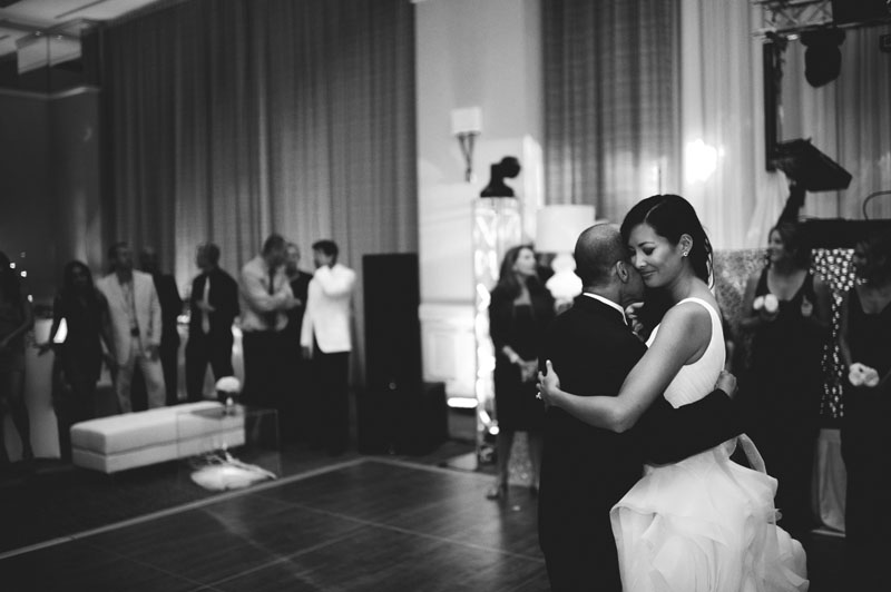 grand_hyatt_tampa_bay_wedding_jason_mize-067