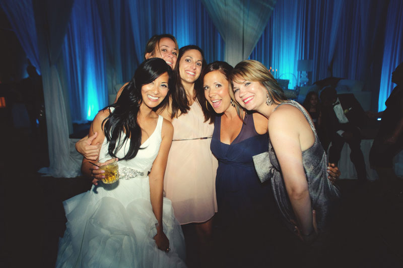 grand_hyatt_tampa_bay_wedding_jason_mize-071