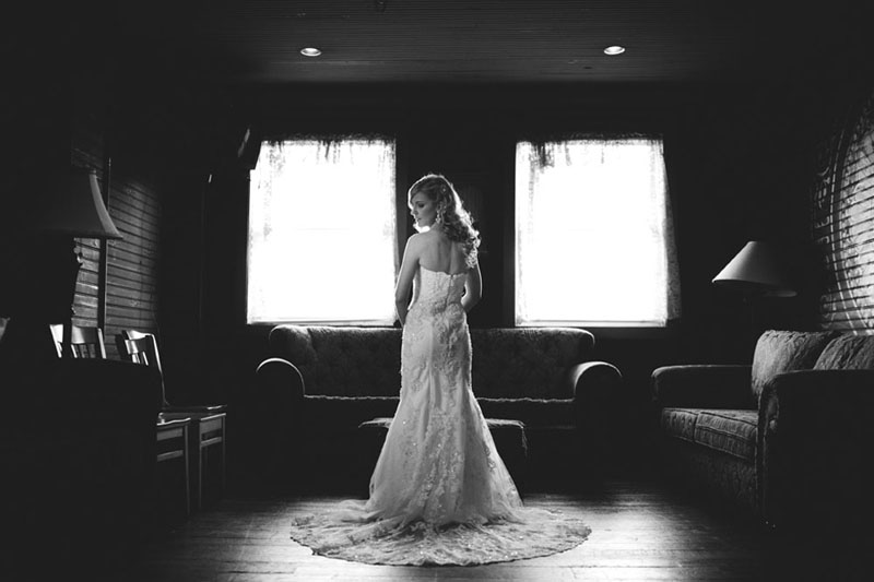 house-of-blues-wedding-jason-mize-032