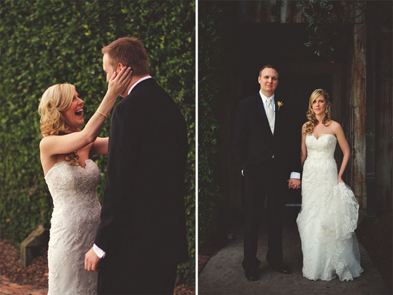 house-of-blues-wedding-jason-mize-040