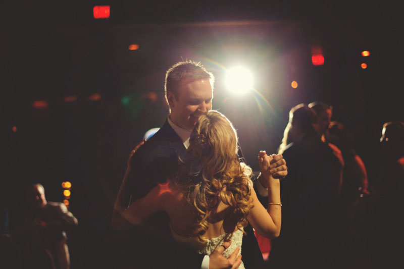 house-of-blues-wedding-jason-mize-084