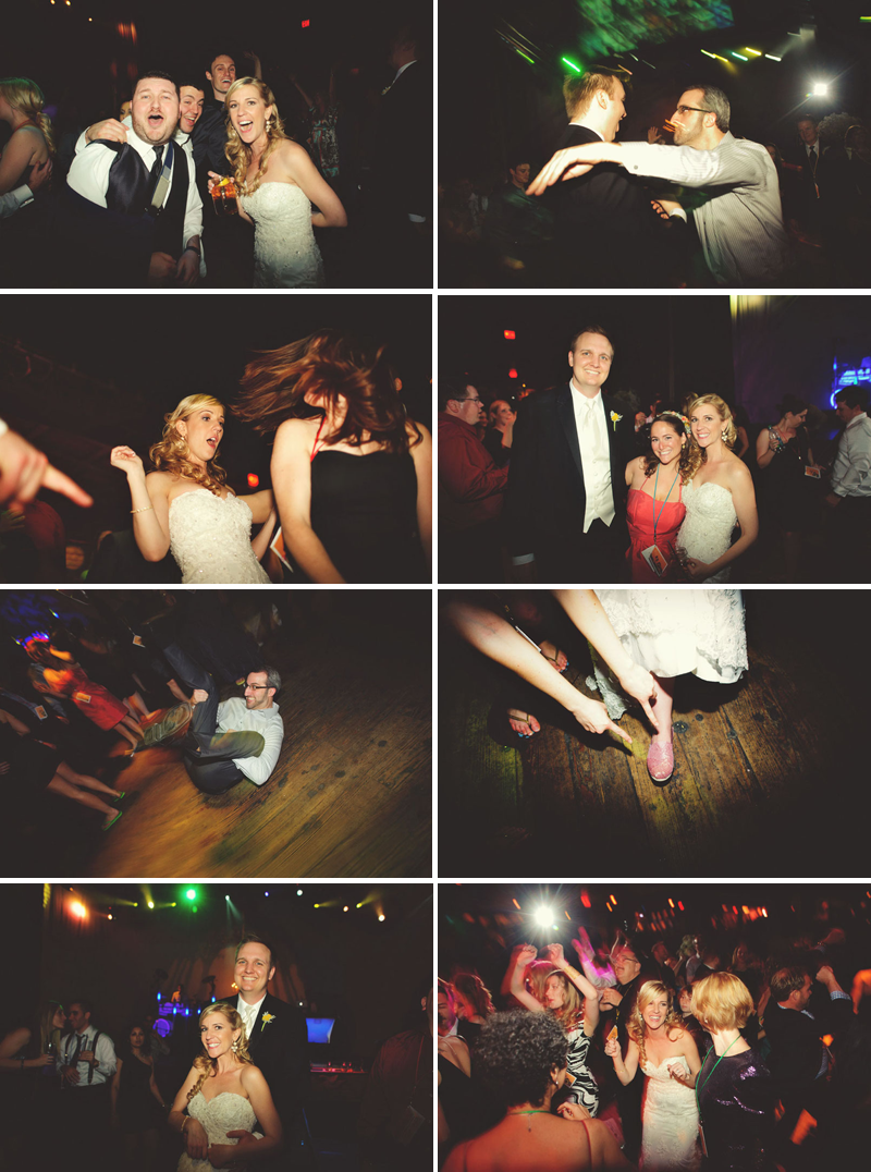 house-of-blues-wedding-jason-mize-103