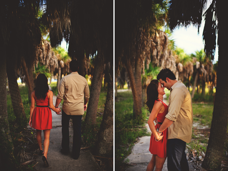 fort-desoto-engagement-session-12