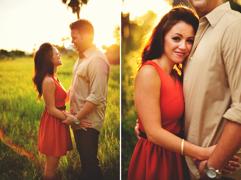 fort-desoto-engagement-session-17