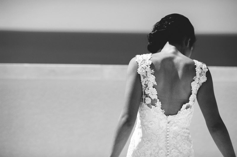 hyatt-clearwater-beach-wedding-photographer-24