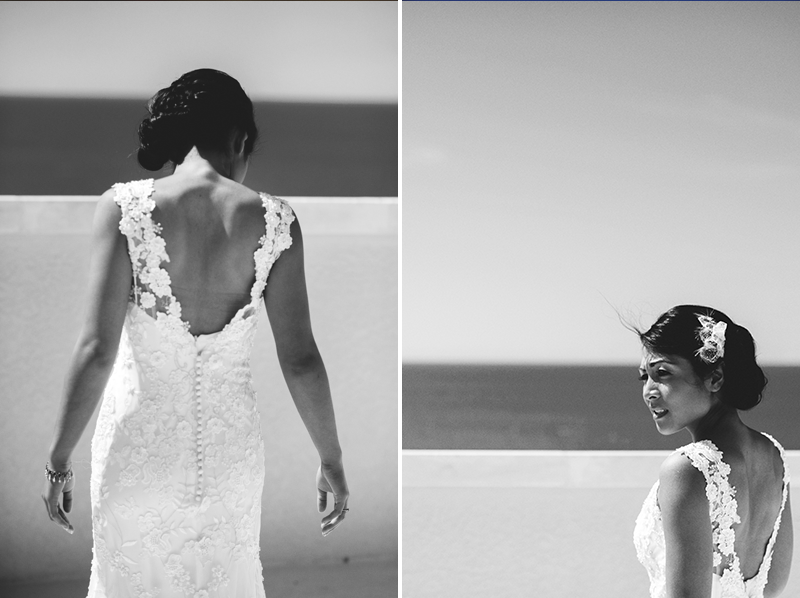 hyatt-clearwater-beach-wedding-photographer-25