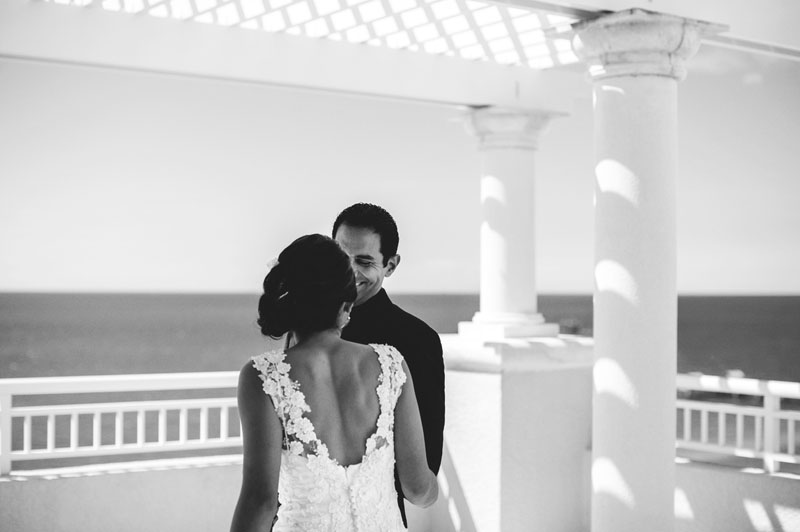 hyatt-clearwater-beach-wedding-photographer-33