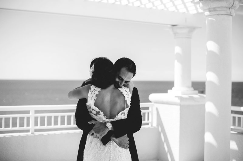 hyatt-clearwater-beach-wedding-photographer-34