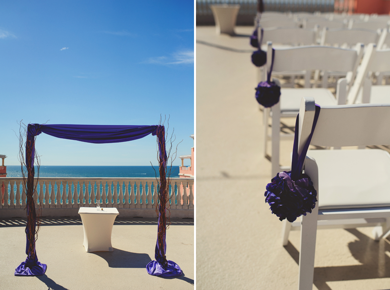 hyatt-clearwater-beach-wedding-photographer-45
