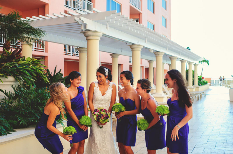 hyatt-clearwater-beach-wedding-photographer-61