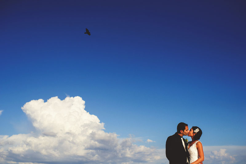 hyatt-clearwater-beach-wedding-photographer-62