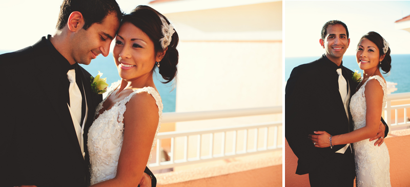 hyatt-clearwater-beach-wedding-photographer-66