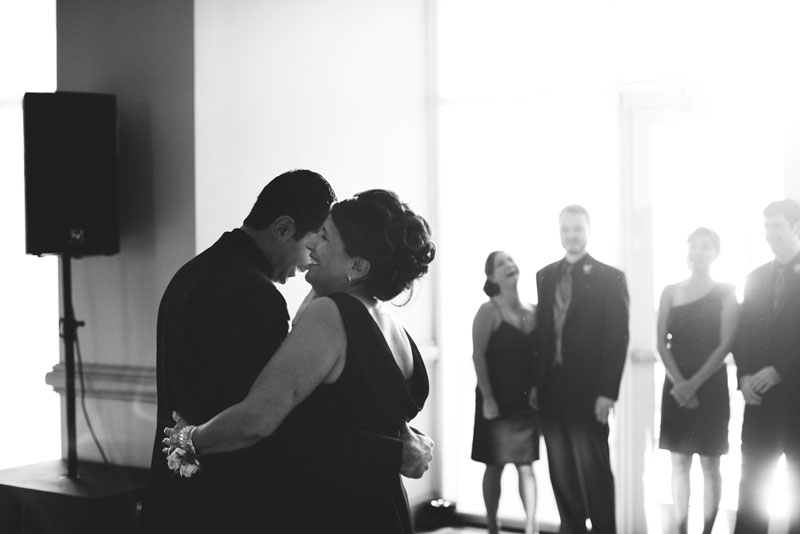 hyatt-clearwater-beach-wedding-photographer-79