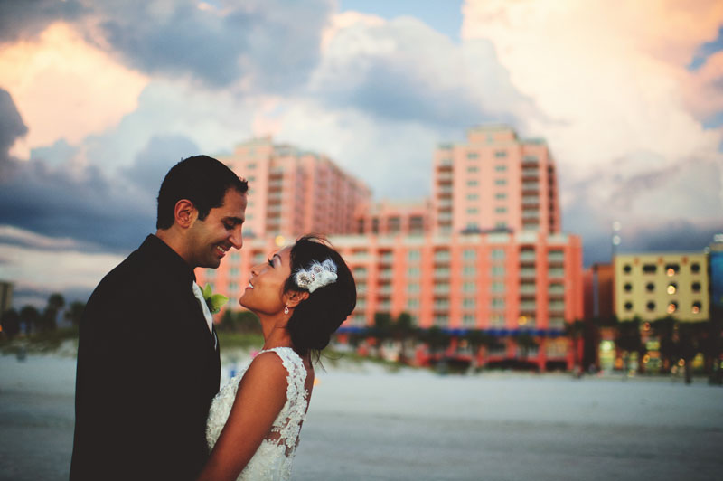 hyatt-clearwater-beach-wedding-photographer-94